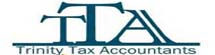 Trinity Tax Consultancy
